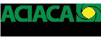 Associação Empresarial de Campo Alegre – ACIACA Logo